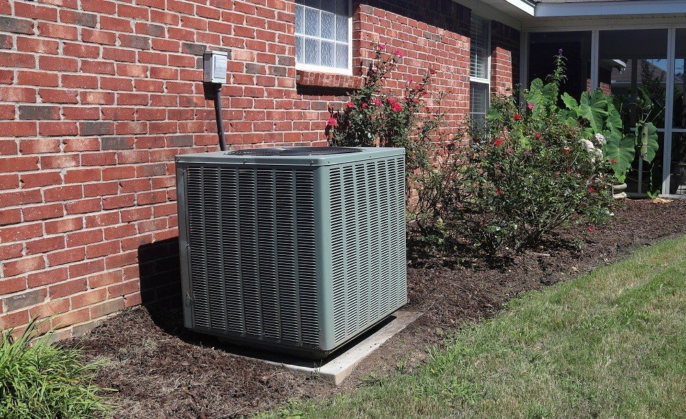 9 Most Common Hvac System Problems And Solutions