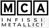 MCA SEMPLIFICATA - logo