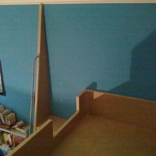mobilificio artigianale
