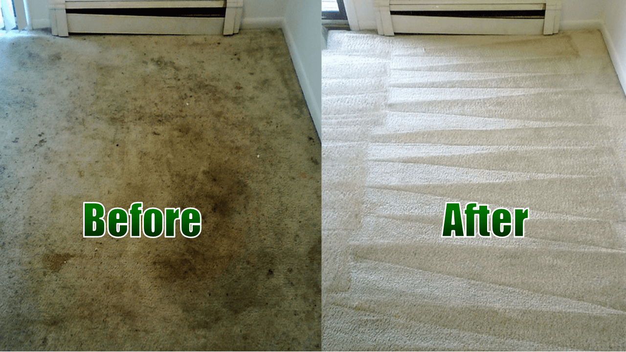 carpet cleaning, upholstery cleaning, carpet cleaners, steam carpet cleaning