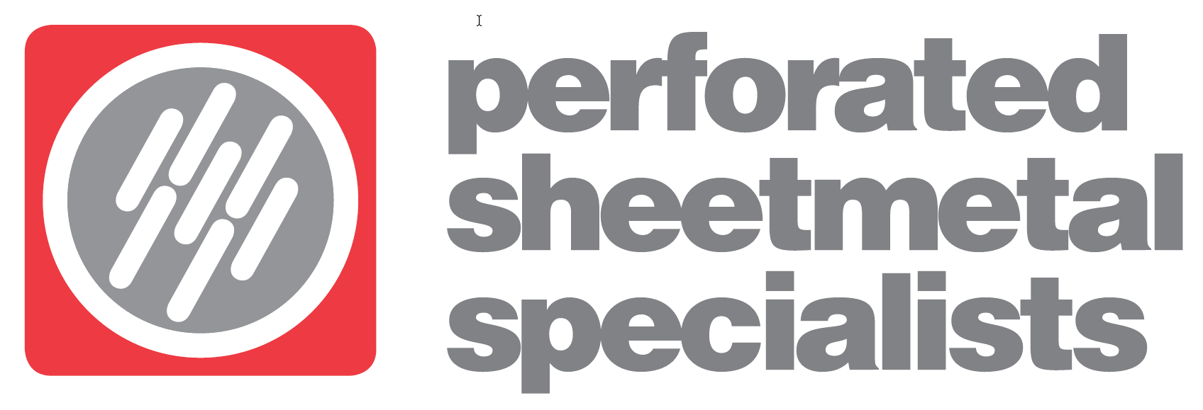 Expert Sheetmetal Engineers & Perforated Sheet Specialists