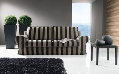 divano contemporaneo Posada