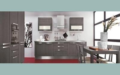 vendita cucine di design