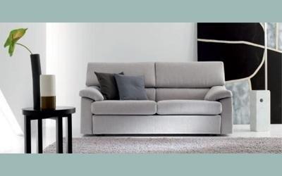 divano in stile classico Posada