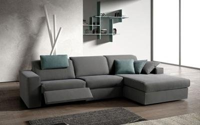 divano angolare Posada