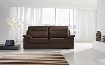 vendita soggiorno moderno