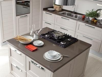 cucina arredi di qualità