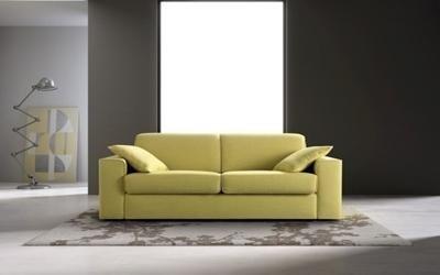 divano classico Posada