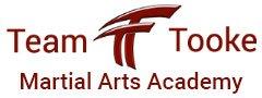 Team Tooke MMA logo