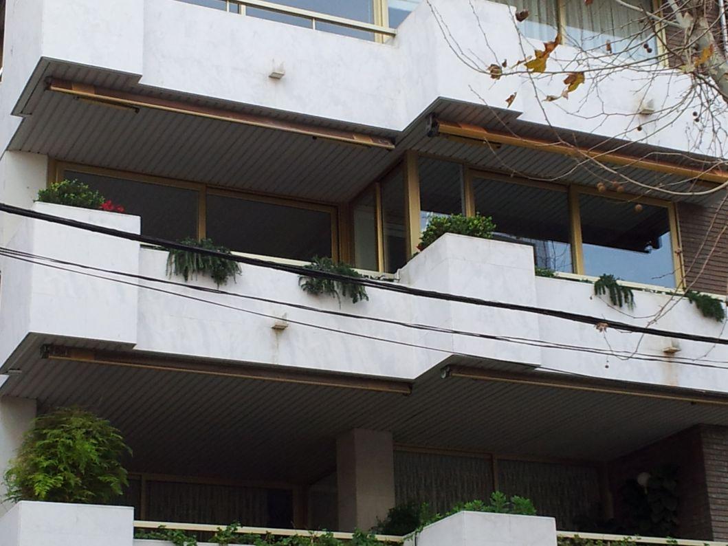Cerramientos De Balcones O Terrazas