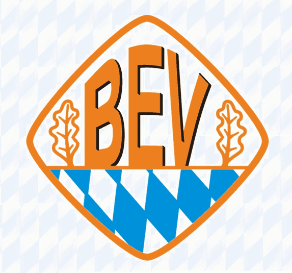 Bayerischer Eissportverband
