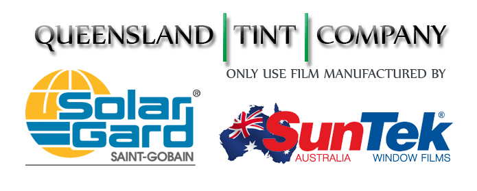 FIlm Suppliers