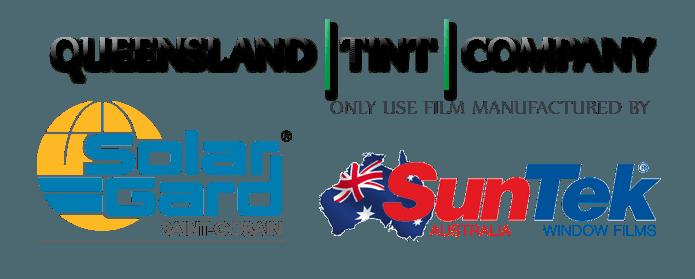FIlm Suppliers