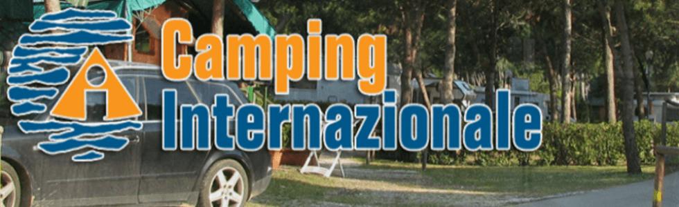 Camping Internazionale