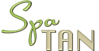 Spa tan tanning salon chesterfield mo for A perfect image salon chesterfield mo