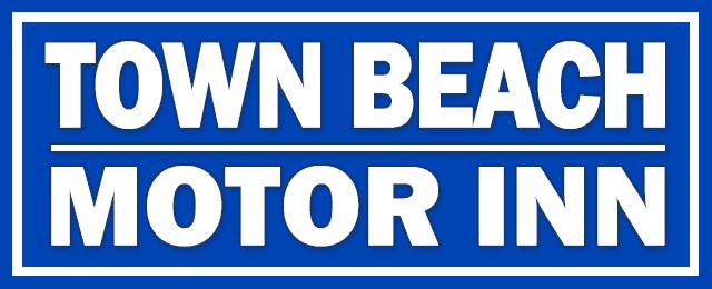 Town Beach Motor Inn - Port Macquarie Accommodation.