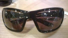 occhiali firmati, lenti da sole graduate, occhiali da sole di marca