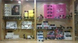 occhiali rayban, occhiali fendi, occhiali di marca