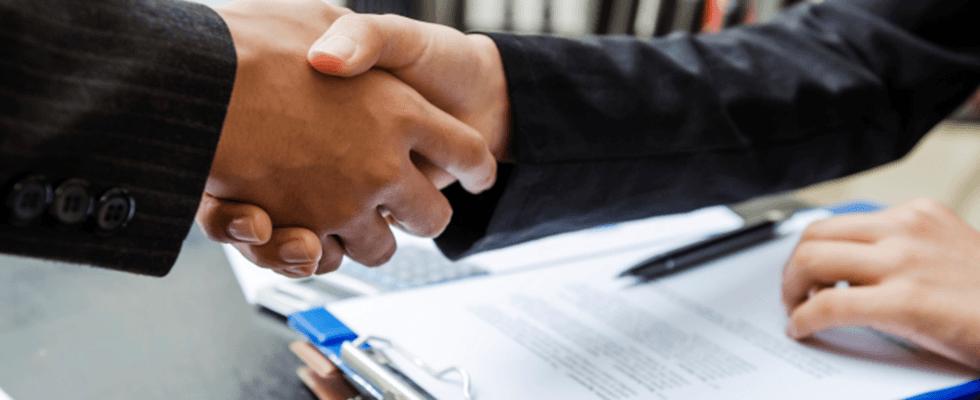 consulenza-aziendale