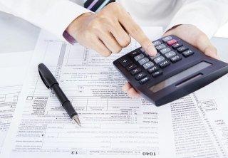 gestione-contabilita