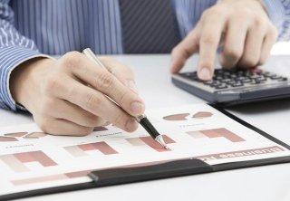 elaborazione-dati-contabilita