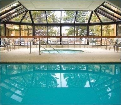 piscine olimpioniche