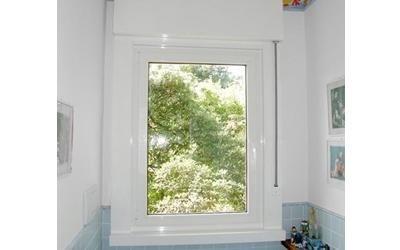 vendita e installazione finestre trieste