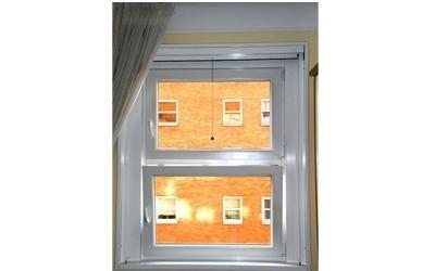 realizzazione finestre su misura trieste