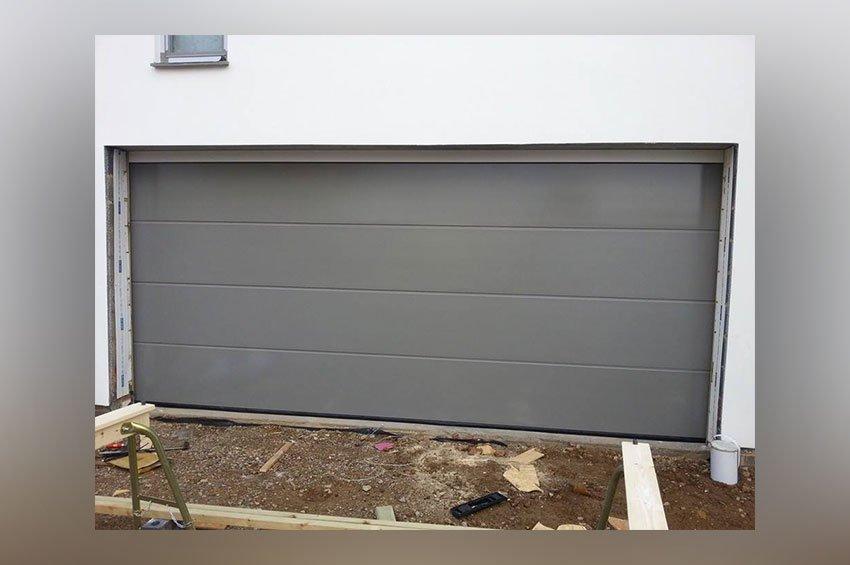 Garage door installations in ipswich east anglia garage for 10 x 11 garage door