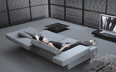 design moderno