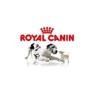 Royal CANIN - marchio