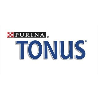 TONUS - marchio