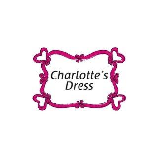 Charlotte`s Dress