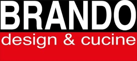 Brando Design & Cucine