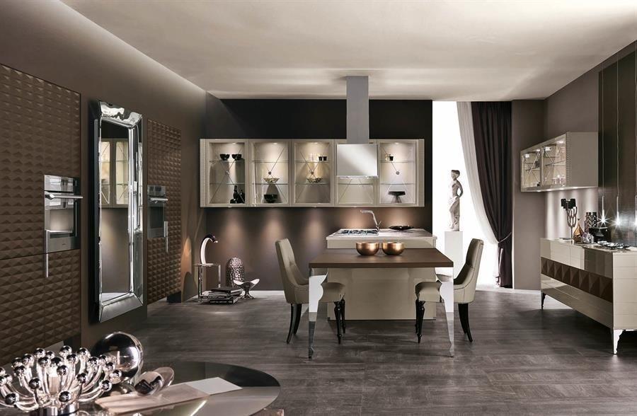 Collezione Luxury Glam