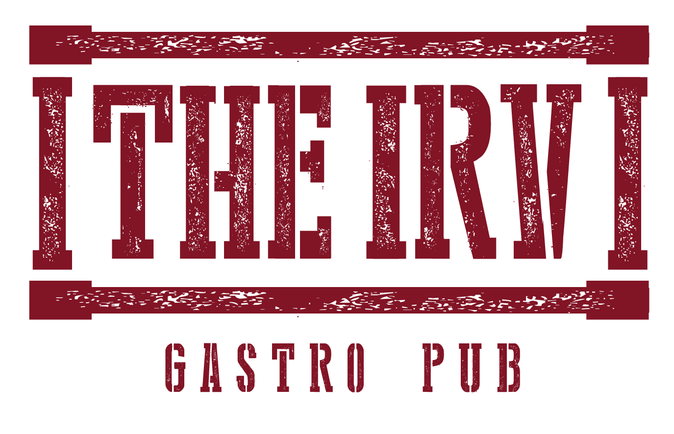 Photo of The Irv Pub in Toronto