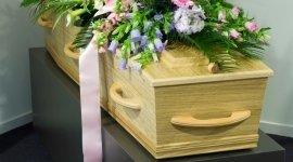 onoranze funebri, agenzia funebre, forniture cofani