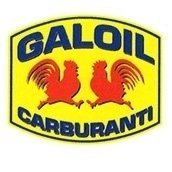 Galoil Carburanti