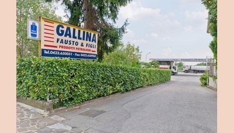 Gallina Fausto e Figli