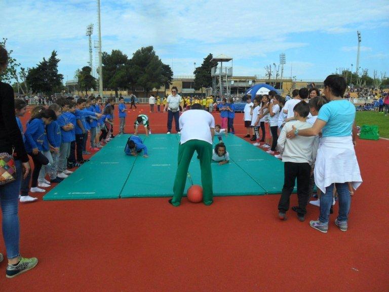 judo gioco