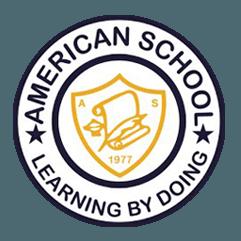 american school bayamon homework