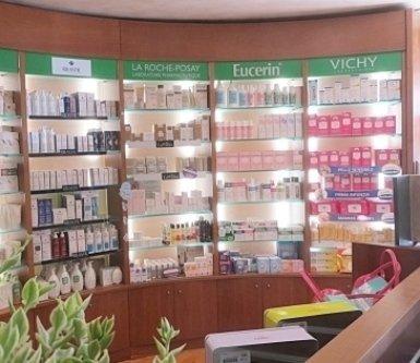laboratori farmaceutici, farmaci betabloccanti, farmaci per malattie rare