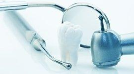protesi gengivali, dentista bambini