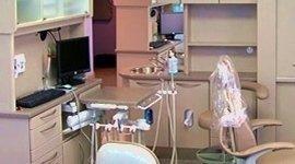 allineamento dentale invisibile, cura gengivite