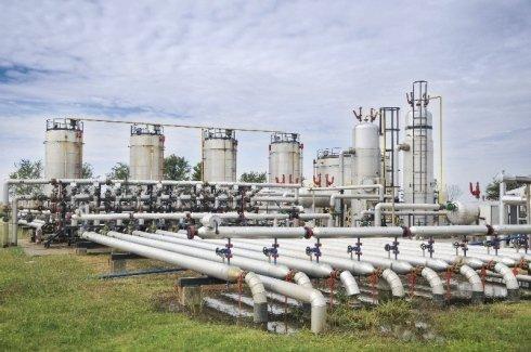 gasolio ecologico, gasolio per uso agricolo, progettazione impianti riscaldamento