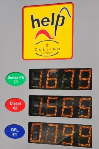 commercio gasolio, commercio derivati del gasolio, commercio gpl