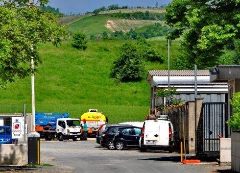 autotrazioni, cisterne mobili, gasolio agricolo