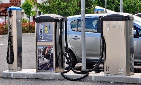 combustibili per riscaldamento all'ingrosso, ecocombustibile, gas per uso industriale