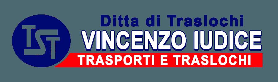 Iudice Traslochi e Trasporti