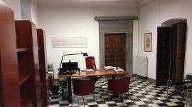 Studio legale Ranchino